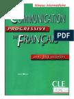 Communcation Progressive Intermediaire_1