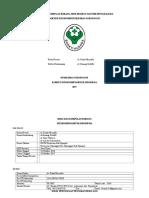 logbook Frizal.doc