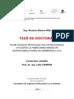 PhD Thesis Bianca Mos.pdf