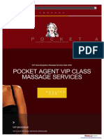 Bangalore Escort Service in Full Massage,Dating,Service24/7