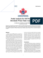 PETSOC-2004-242_Nodal Analysis for Aoil Wells With Downhole