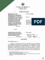 gr_205188_2015.pdf