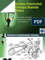 313025635-Transmisi-Sepeda-Motor.ppt