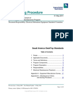 SAEP-136_Saudi Aramco Management of Electric Equipment Obsolescence Program.pdf