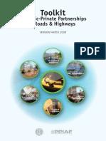 ToolKit Roads&Highways Low-res
