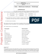 NBR 7396 -Revisão 2017.pdf