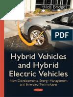 Bridges-Hybrid Vehicles and Hybrid Electric Vehicles (2015) (6)