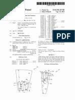 Tesla Patent2 (1).pdf