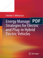 Williamson - Energy Management Strategies for Electric and Plug-in Hybrid Electric Vehicles (2013).pdf