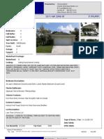 Broward Homes For Sale in Coconut creek Fl
