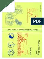 Matrix-Thinking.pdf