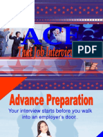 Interview Guide 5stepsv2