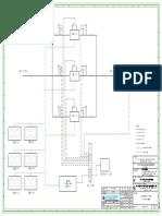 Control Scheme Rev1