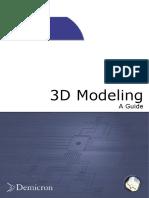 WF_3DModeling.pdf