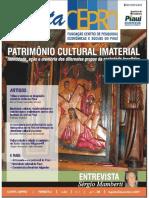 cultura no pi.pdf