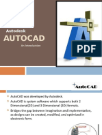 Schedule An Schedule Anything in Autodesk AutoCAD MEPything in