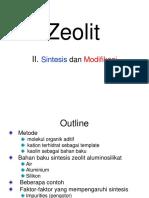 sintesis dan modifikasi.ppt