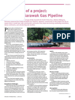 A mountain of a project-the Sabah Sarawak Gas pipeline, Pipeline International, June 2012.pdf