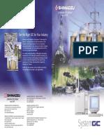 system_gc GC-14 page D 5504 en shimadsu.pdf