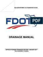 Florida_drainagemanual.pdf
