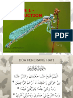 01introduction.pdf