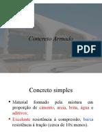 Abacospilares Venturini Parte1 141129115151 Conversion Gate02