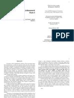 Diario-Krishnamurti-I.pdf