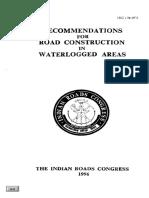 IRC-34.pdf