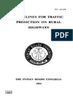 IRC-108-1996.pdf