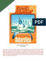 antarctica Isac.pdf
