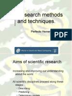 02-ResearchMethods