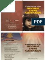 Program Basmi Kemiskinan