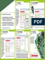 AVR MikroBootloader Manual