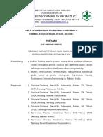 KEBIJAKAN TENTANG ISI REKAM MEDIS.pdf