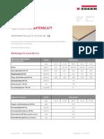 TD EGGER Eurospan Flammex E1 P2 DE.pdf