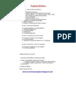 19013505 Program Algebra