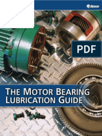 Electric Motor Guide