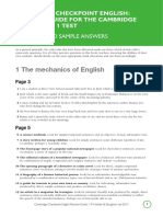 English-Revision-Guide-answers.pdf