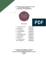 Tugas Narkotik Dan Psiko Pkpa Rumkital Dr. Mintohardjo-1