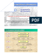 Ceram_ch2_elaboration.pdf