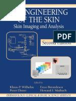 Bio Engineering Skin
