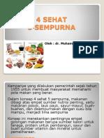 Muhamad Ibnu Sufyan_dokter_NO4.pptx