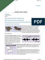 pneumatic-control-valves.pdf