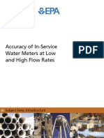 WRF-Meter-Accuracy-2011.pdf