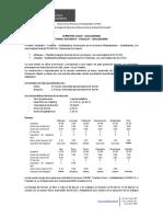 Alfamayo - quillabamba_120331 _2_.pdf