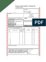 Shippers-Declaration-Column-Format-Non-Fillable.pdf
