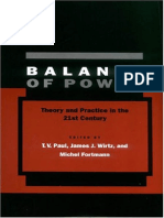 Balance-of-Power-Theory-and-Practive-in-the-21st-Century.pdf