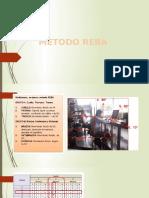 METODO REBA1