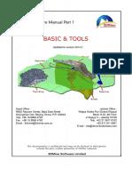 Part1_Principle.pdf