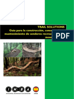 Trail Solutions Guia Completa IMBA